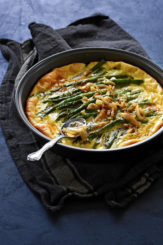 Savoury-Asparagus-Clafoutis-(3)