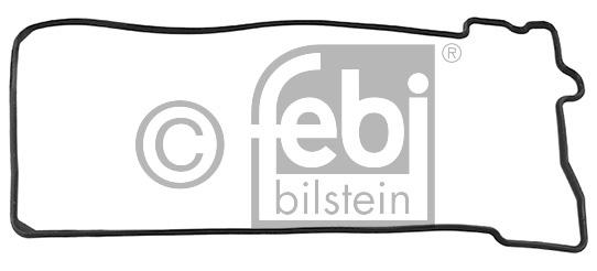 Joint de cache culbuteurs gauche (Côté conducteur) FEBI