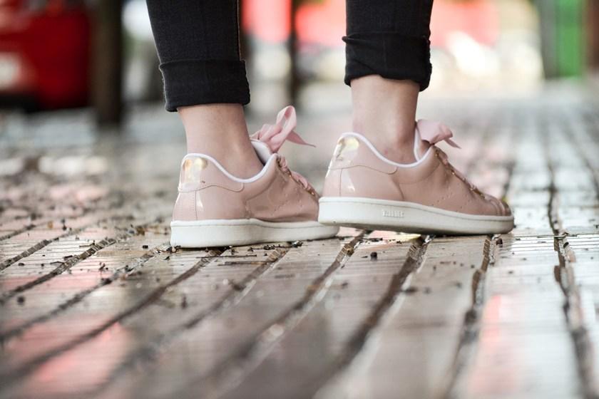 Brilla-esta-Primavera-con-nuestra-Zapatillas-Limited-Reedition