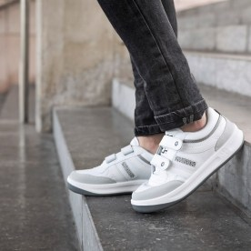5 Tipos de zapatillas para 5 personalidades
