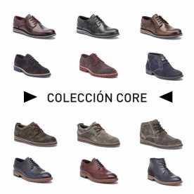 Promo Colección Core