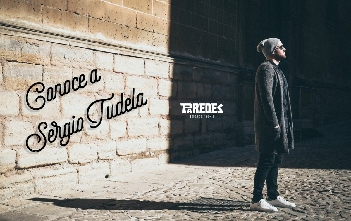 Post Sergio Tudela Blog Paredes