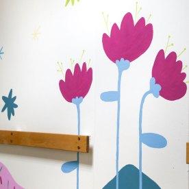 Paredes-accion-ilustrada-Arte-en-las-Paredes-Hospital-Elche-Believe-in-Art-18