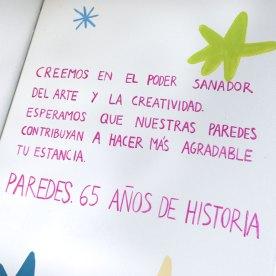 Paredes-accion-ilustrada-Arte-en-las-Paredes-Hospital-Elche-Believe-in-Art-21