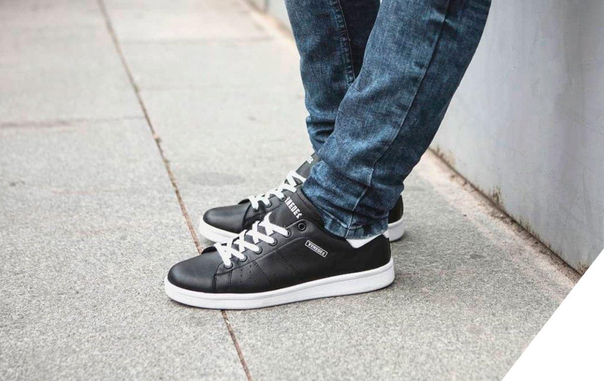 zapatillas competicion paredes.es
