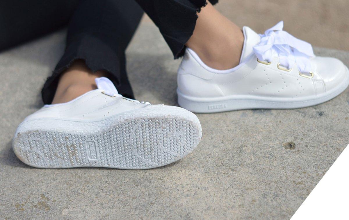 Regala las zapatillas de toda la vida