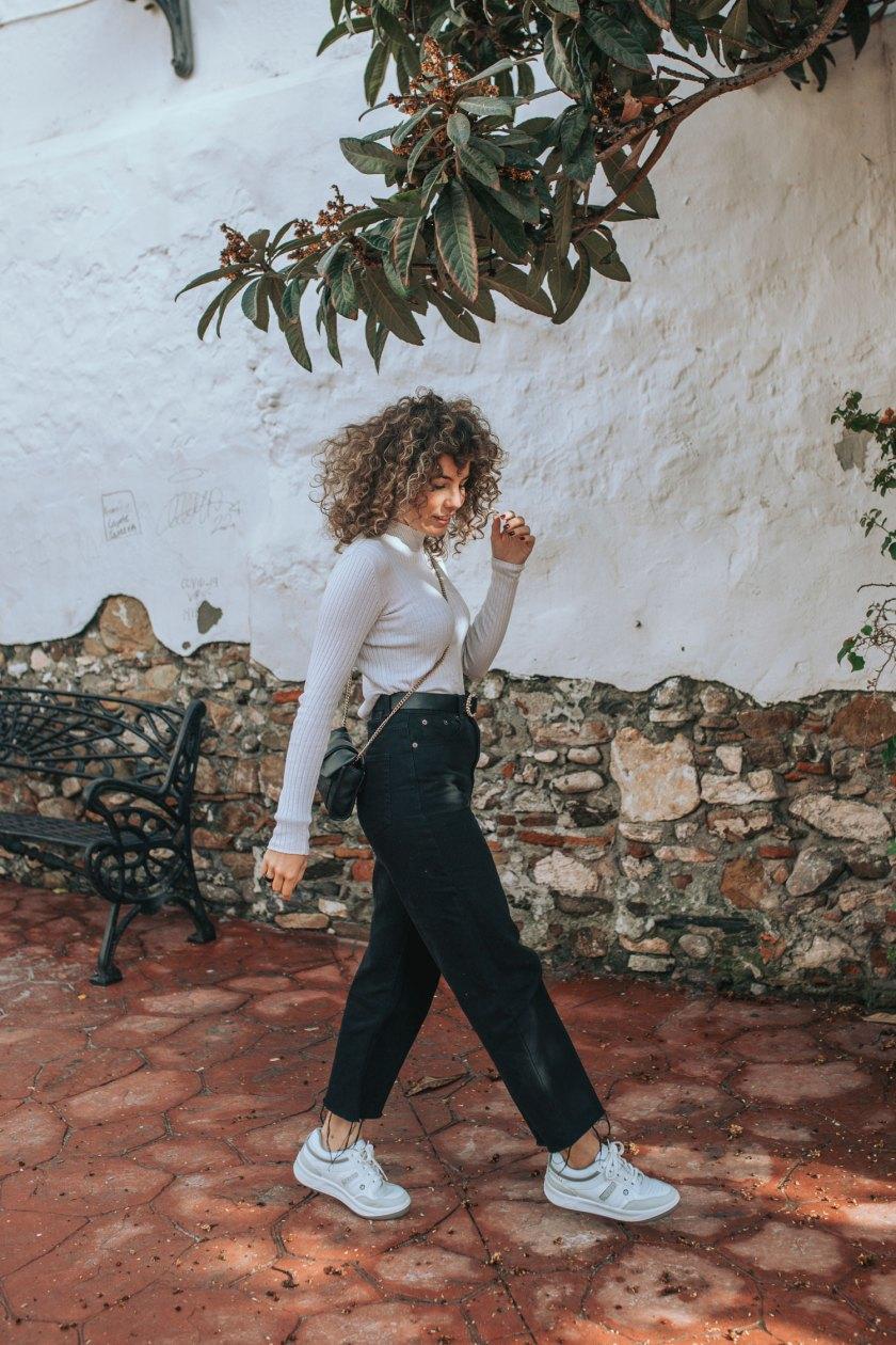 Laura Sánchez Blog de Paredes