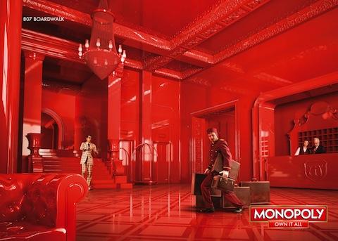 monopoly_boardwalk_red