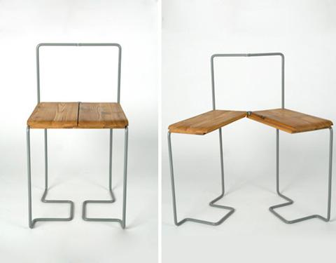 sofa cama plegable multifuncional dining table and set 10 muebles multifuncionales perfectos para espacios ...