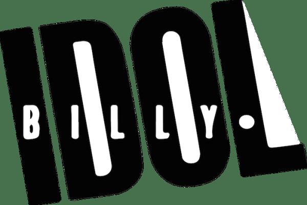 37 de los logos del rock más emblemáticos paredrocom