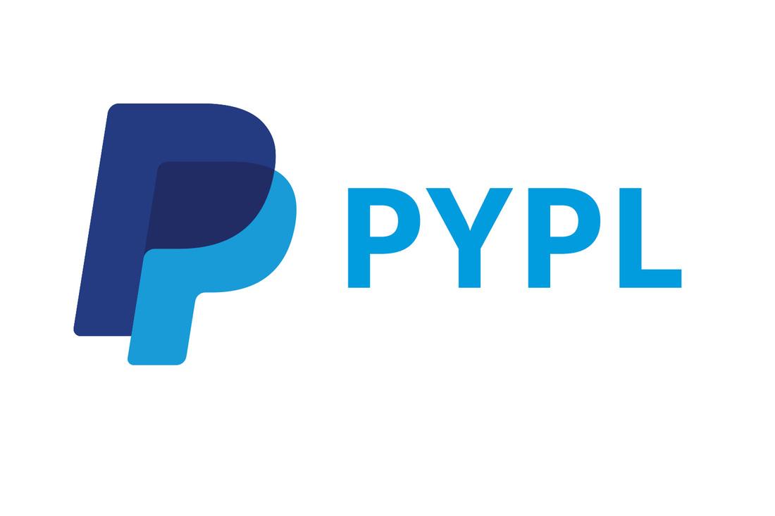 Branding PayPal prepara nuevo logotipo