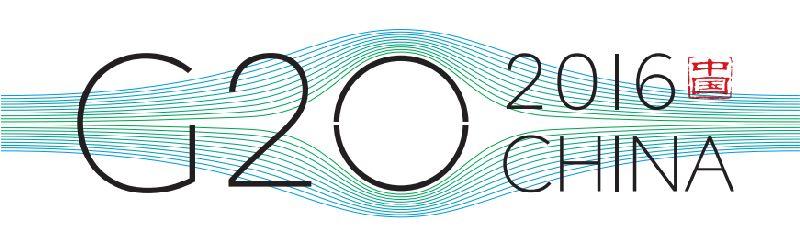 Resultado de imagen para logos del g20 2016