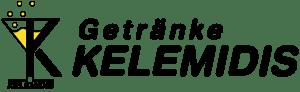 logo_kelemedis