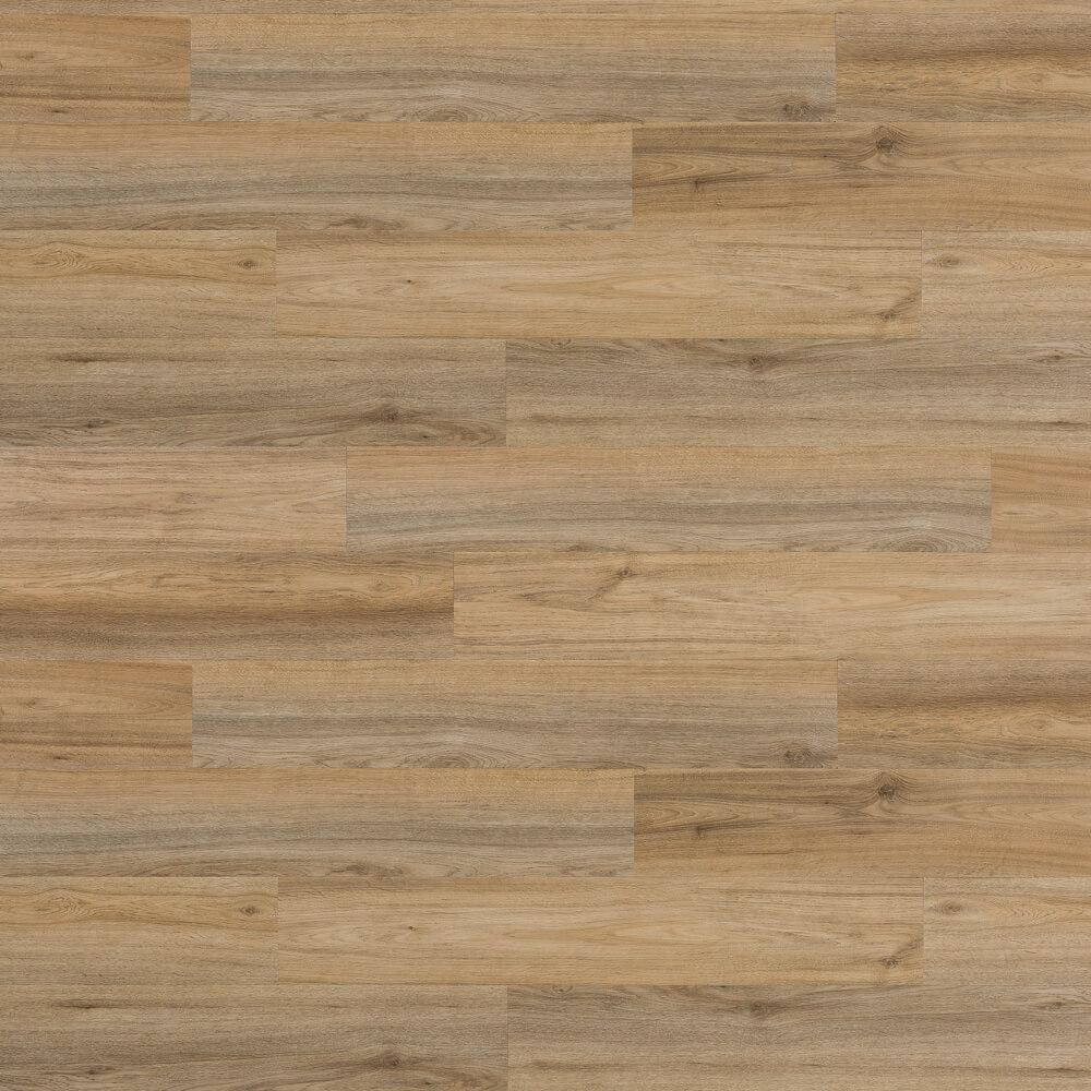 lambris pvc imitation bois lame vinyle effet bois chene naturel brun 2 09m