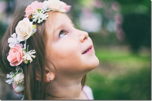 Améliorer la gestion des émotions de nos enfants