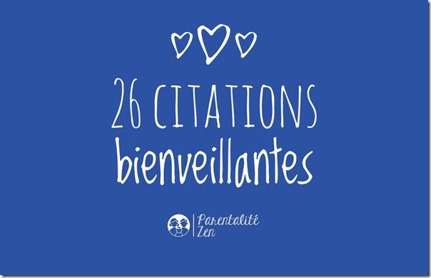 cover - citations ieveillantes