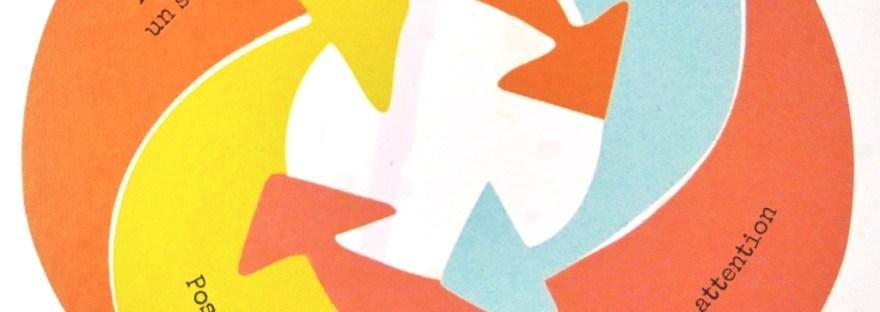 Cover - Développer le potentiel d'un enfant