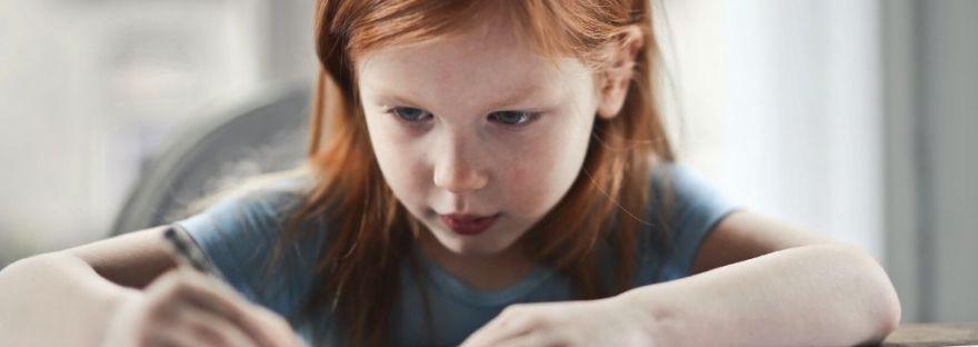 5 astuces pour motiver son enfant