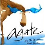 Agate What Good Is a Moose