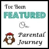 Parental Journey