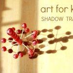 shadow tracing