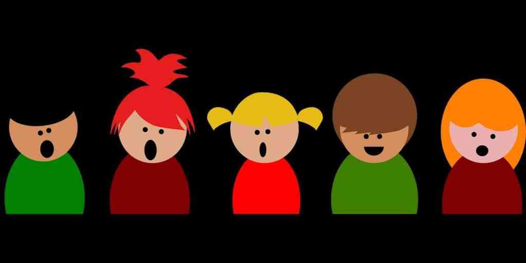 singing-304617_1280