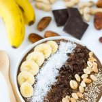 Chocolate-peanut-butter-smoothie-bowl-2