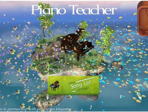 piano teacher game