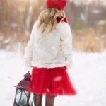 littlegirl628144_640