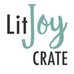 LitJoy