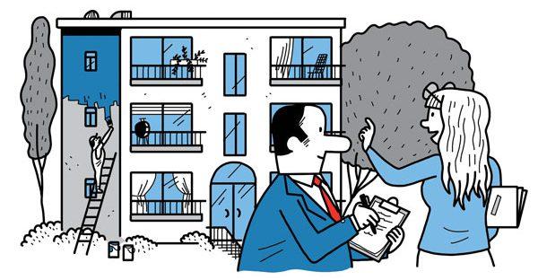 fiscalite-immobiliere-locatif