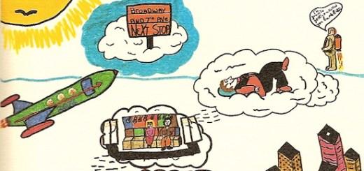 1976-Eduardo-del-Villas-JFK-high-school