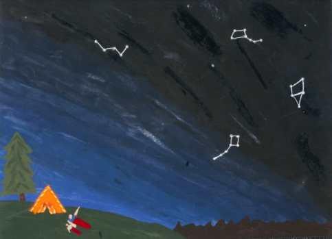 space-art-5