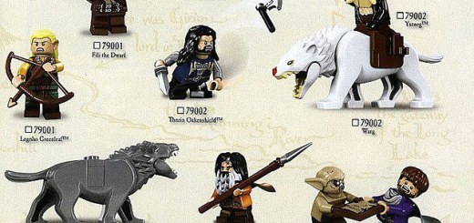 lego-the-hobbit-minifigures-thumb