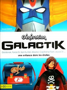 Generation-galactik-1