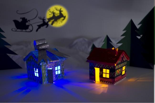 Christmas.1_1200x800