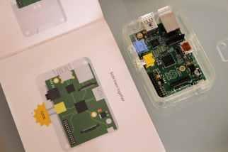 Kano Computer (3)