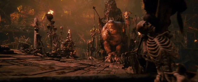The-Hobbit-An-Unexpected-Journey-Extended-Edition-Screenshot-56