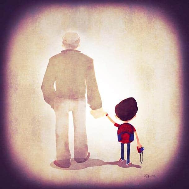 Super-Heroes-Families-Andry-Rajoelina-1