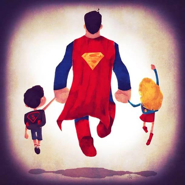 Super-Heroes-Families-Andry-Rajoelina-11