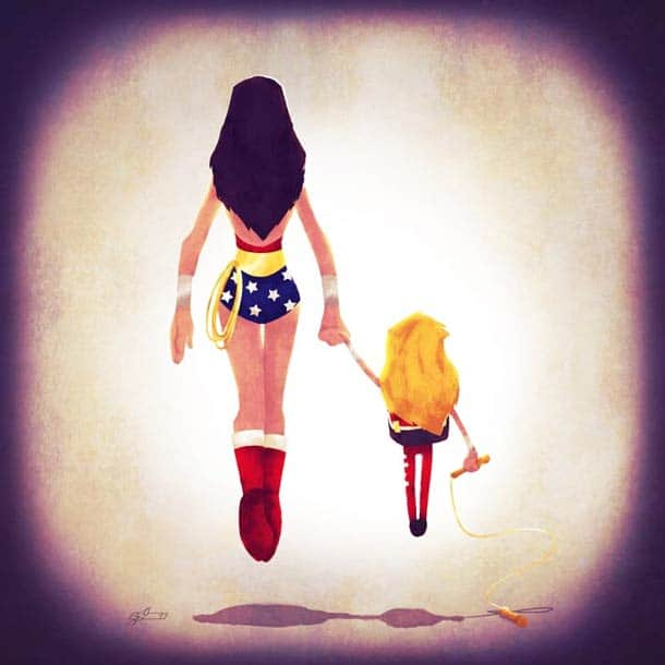 Super-Heroes-Families-Andry-Rajoelina-13