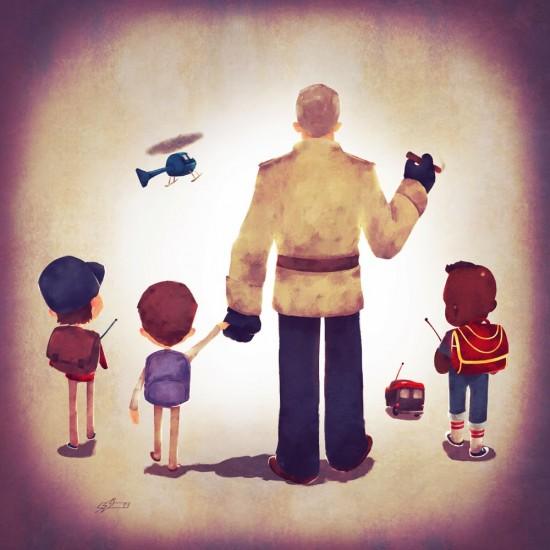 The_A_Family_sd