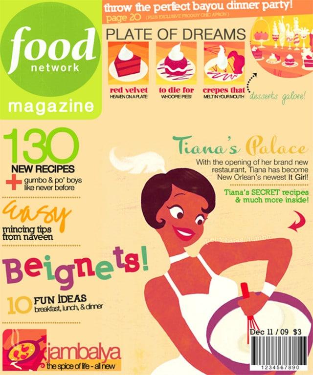 princess-magazine-7