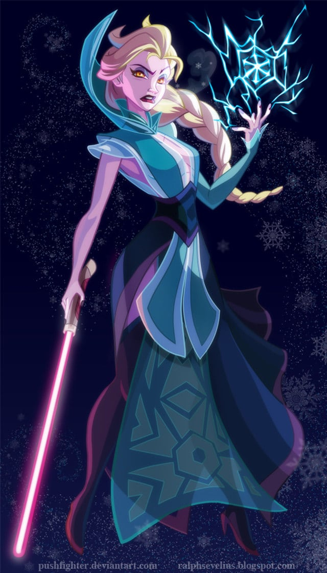 princess-star-wars-4