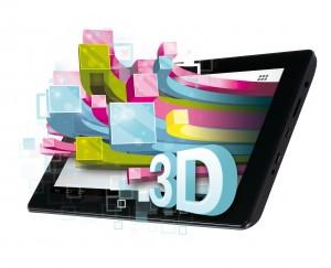 Slidepad_3D_HD_Perspective3D