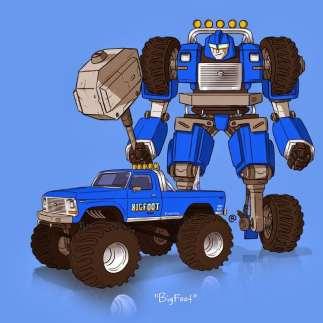 pop-culture-car-transformers-1