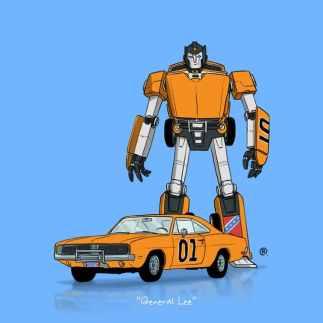 pop-culture-car-transformers-2