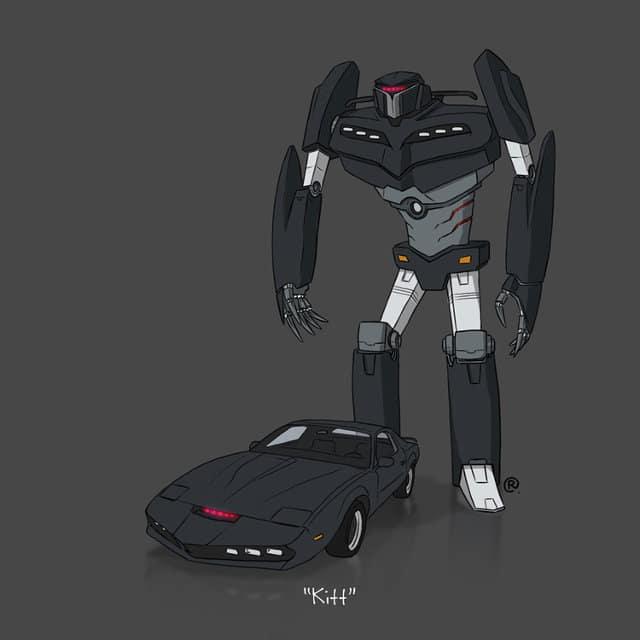 pop-culture-car-transformers-3
