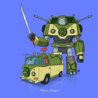 pop-culture-car-transformers-8