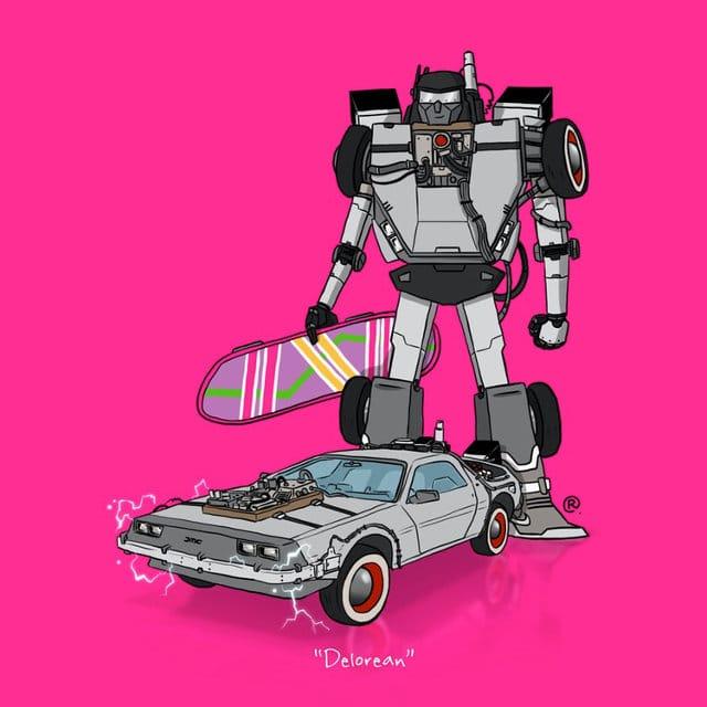 pop-culture-car-transformers-9